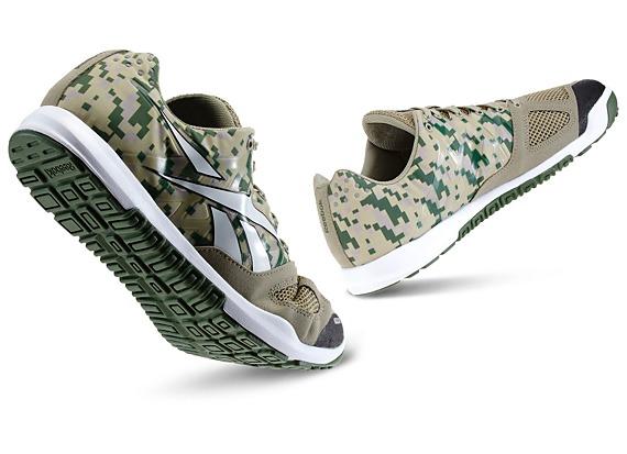 Reebok Men S Reebok Crossfit Nano 2 0 Camo Shoes Official Reebok Store Size 8 5 Reebok Crossfit Shoes Crossfit Shoes Crossfit Gear