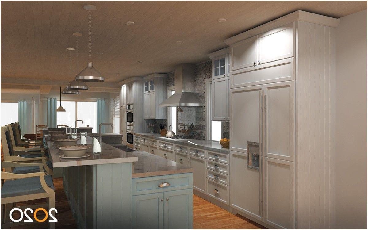 Bathroom Kitchen Design Software 2020 Design From Designer