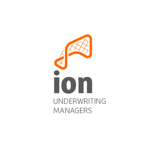 Ion Underwriting Managers Ion Uw Managing General Agent For
