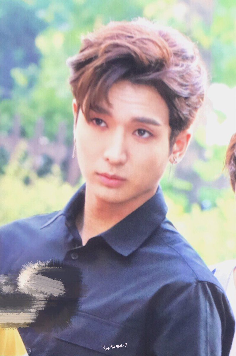 And This Is One Of The Reasons Why Having Adachi Yuto As Your Bias Is So Hard Yuto Pentagon Pentagon Pentagon Members