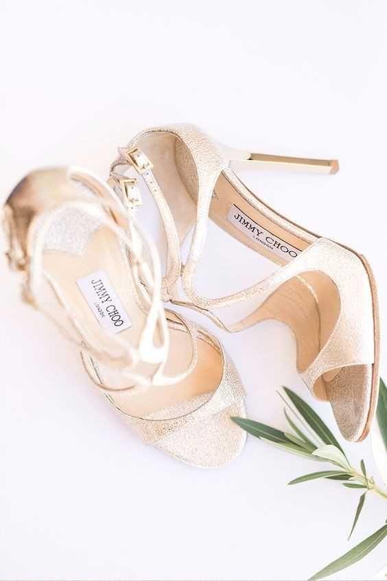 Scarpe Sposa 1.Une Admin En Competition Les Chaussures 1 Scarpe Da Sposa