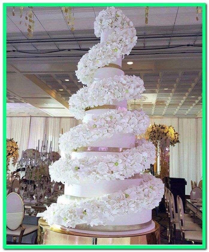 Pin by Emi Emi on Wedding cakes in 2020 Funny wedding