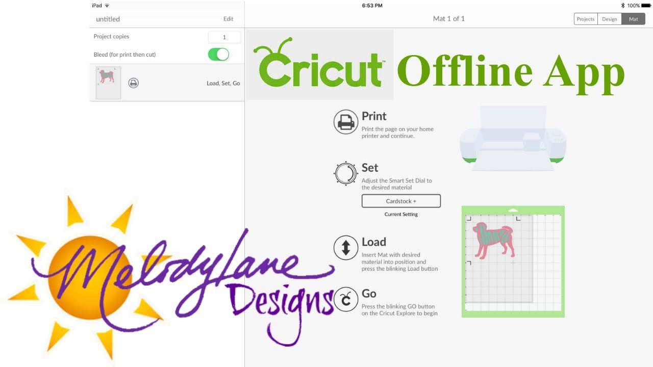 Buying Cricut form Meet CricutSearch.com that is distinct