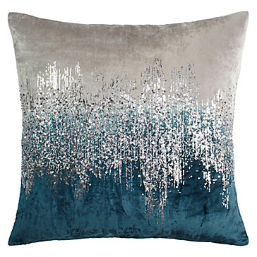 joie de vivre pillow 22 pillows