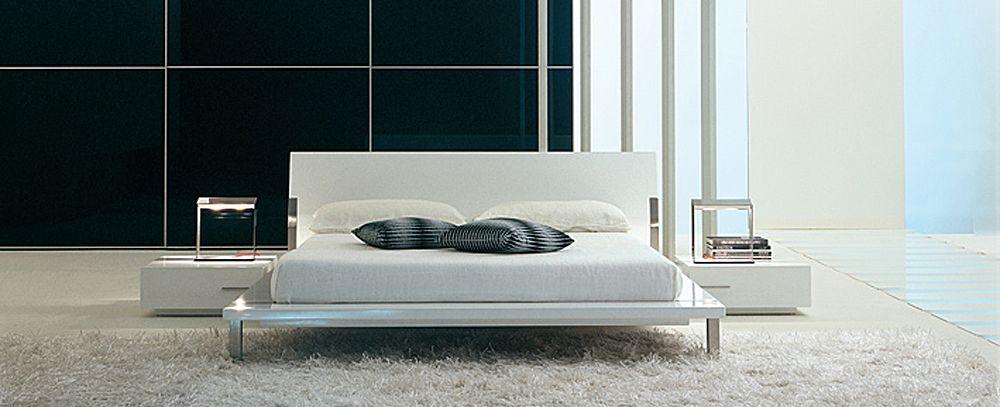 Former Italy Beds King Furniture King Bed Frame King