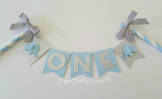 Hey, I found this really awesome Etsy listing at https://www.etsy.com/listing/398500393/blue-and-silver-glitter-cake-topper-with