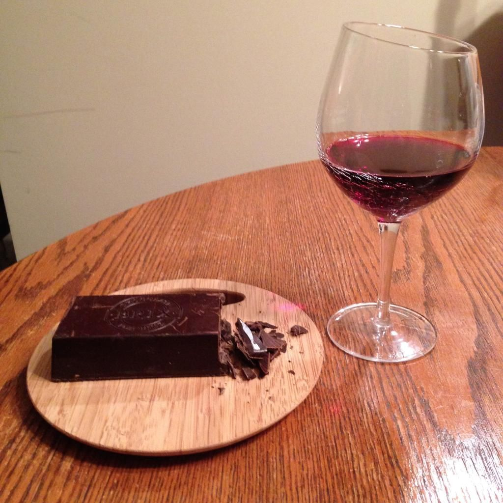 Sally Cevasco On Twitter Chocolate Wine Wine Recipes Love Chocolate
