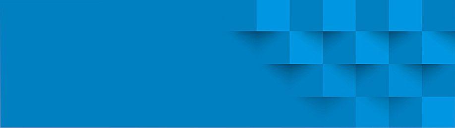 Tecido De Fundo Azul Plano PINTERES Fundos Azuis Planos De
