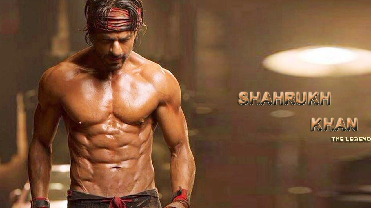 Wallpaper S Station Shahrukh Khan 10 Packs Happy New Year Movie Bollywood Download Free Happy New Year 6 Pack Abs Workout Plan For Men Workout Session