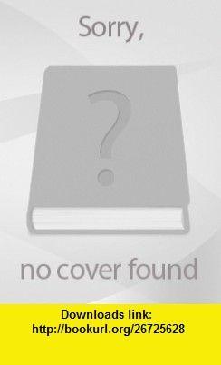 Journal pdf pedros