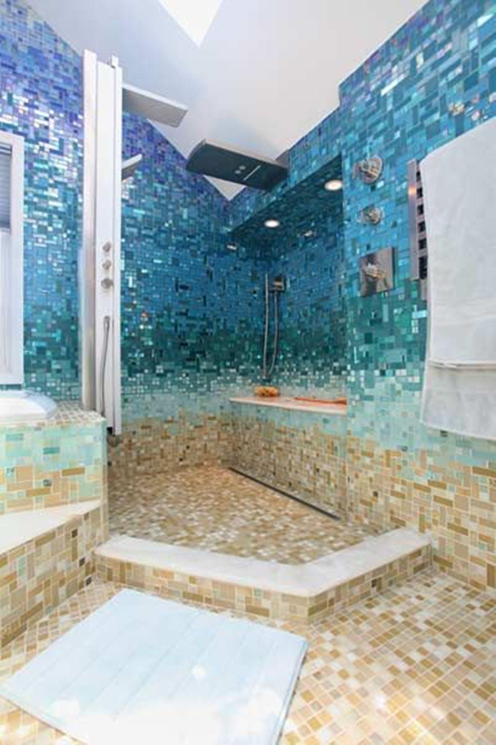 http://www.soungwiser.com/bathroom-tile-ideas-for-walls/amazing ...