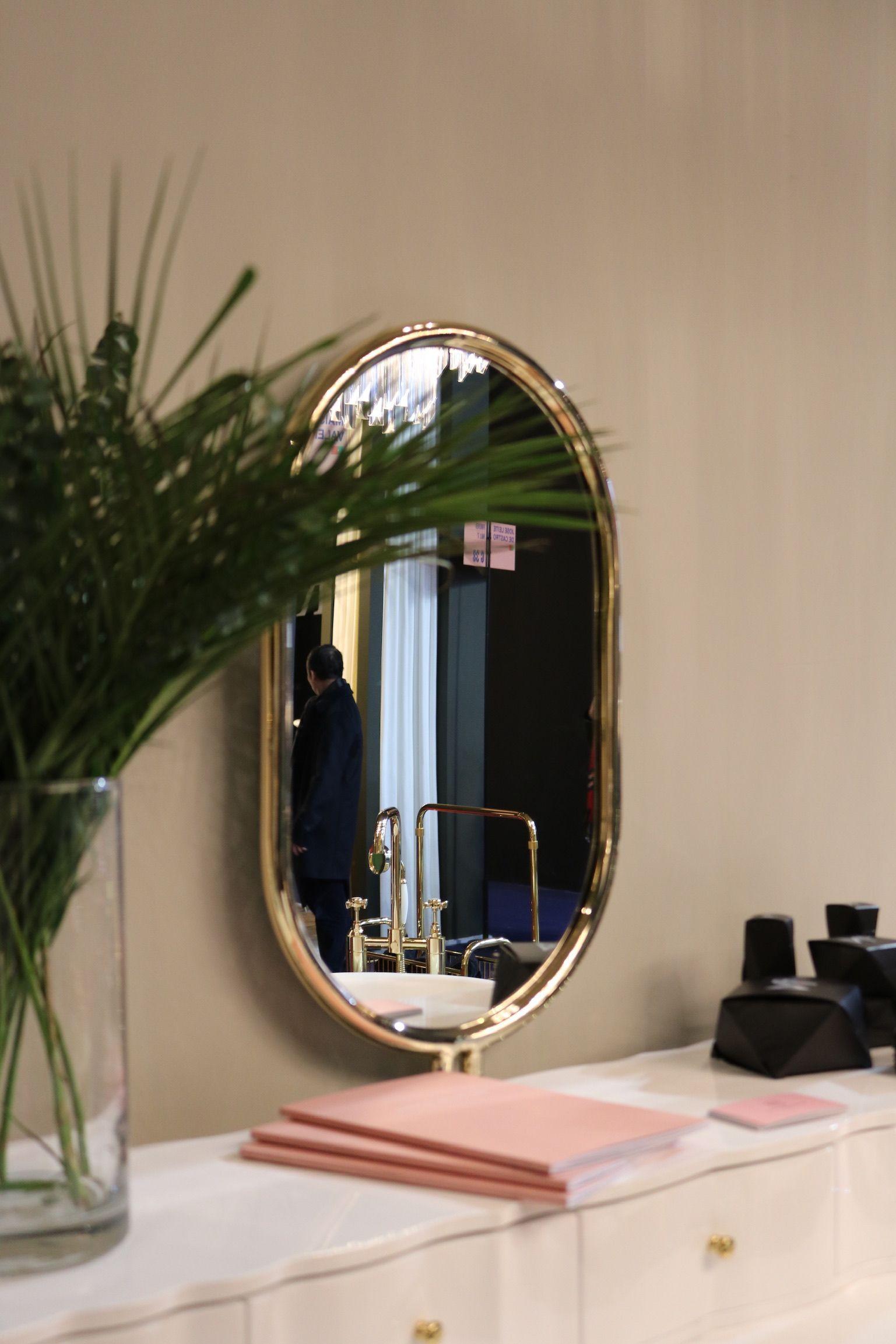 Interior Design Trends Presented At Maison Objet 2019 Luxury Interior Paris Design Luxury Interior Design