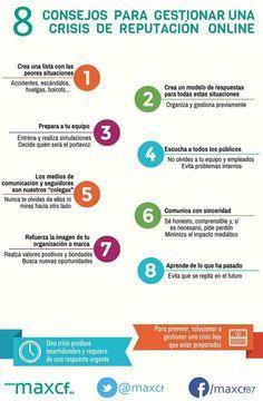 8 consejos para gest