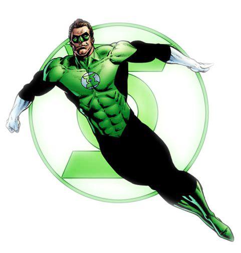 Asi Es El Anillo Y La Imagen Es De Linterna Verde Dios Green Lantern Green Lantern Hal Jordan Green Lantern Corps