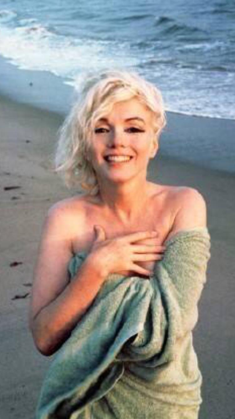 2019 Monica Monroe nude (68 photo), Ass, Bikini, Boobs, legs 2020