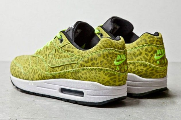 ba639022168c Nike Air Max 1