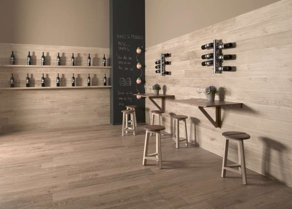 Ceramic And Porcelain Tile That Looks Just Like Wood For More Information Feel Free To