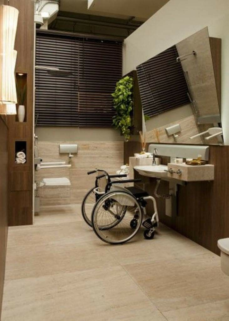 Pin by Miwa Hara on Wheelchair accessible in 2018 Pinterest