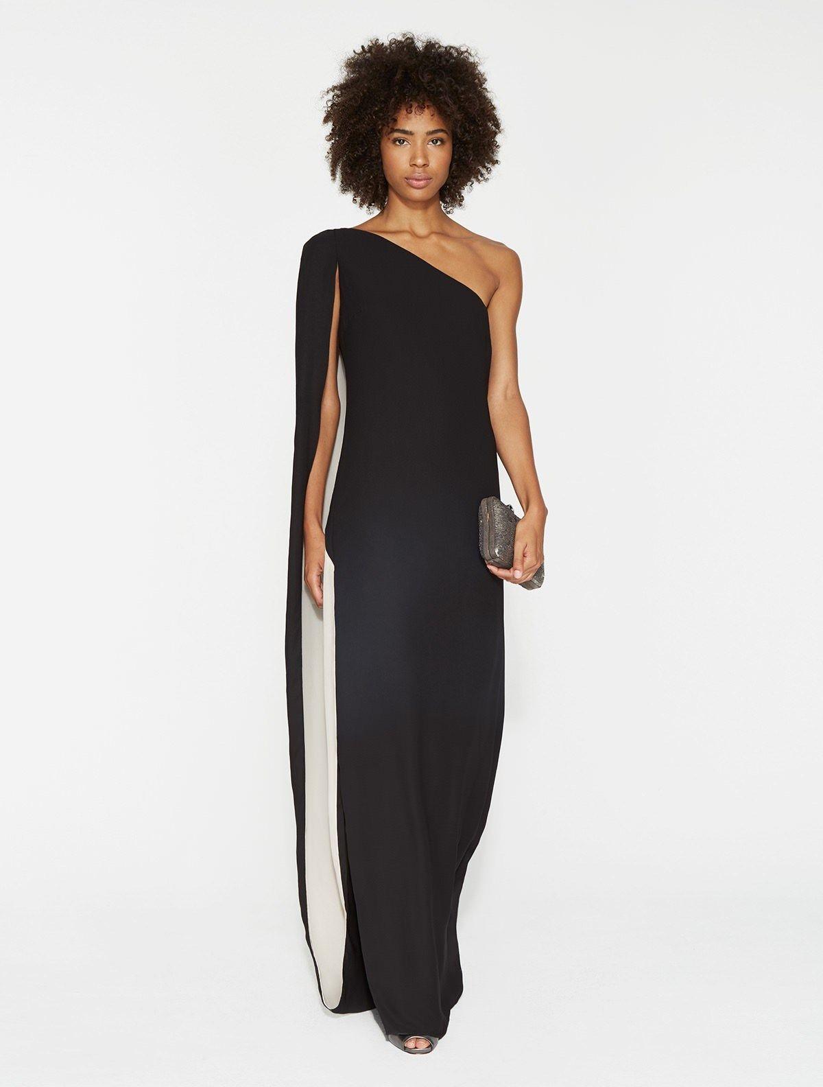 Image result for halston dresses | DRESS | Pinterest | Color ...