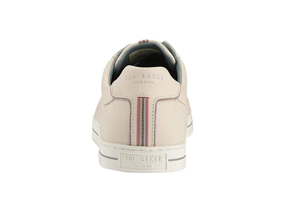 Ted Baker Thawne Men's Shoes White