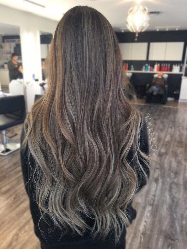 Hair Salon Hayward Ca Makeupsite