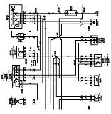 Bmw    k1200lt electrical    wiring       diagram     1      BMW    Board