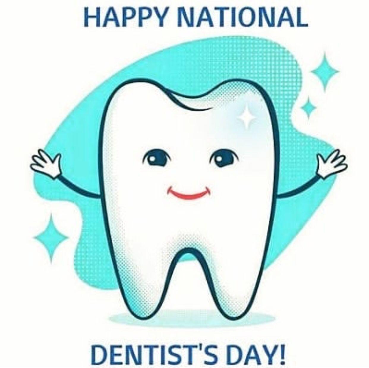 Dental peeps dentist day pediatric dentistry dental jobs