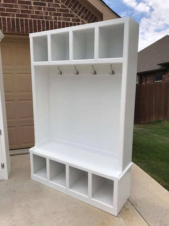 Interior Diy Hall Tree And Storage Bench Ikea Also Home Styles Hall Tree And Storage Bench Assembly Instructions From 4 Tips I Home Home Decor Home Remodeling