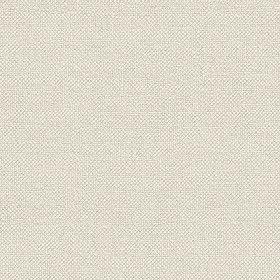 Textures Texture Seamless Canvas Fabric Texture Seamless 16275