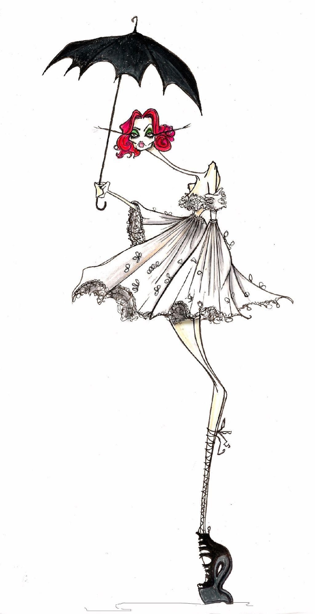 Jamie Lee Reardin Illustration Fashion Design Fashion Art Illustration Fashion Illustration Sketches