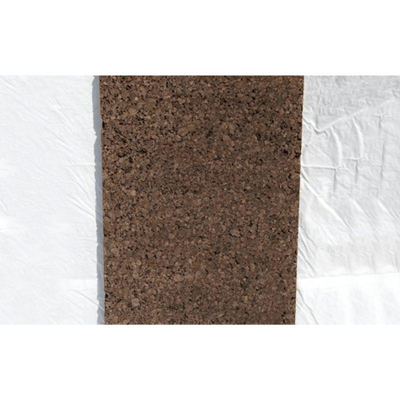Plaque De Liege Expanse Amorim 10mm 10mm Panneau X De 0 5 M 0 Home Remodeling Basement Remodeling Laminate Flooring