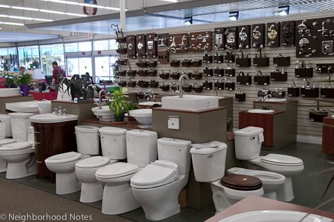 toilet canada consultation an a services with en installation the in request plumbing provider home service depot is licensed