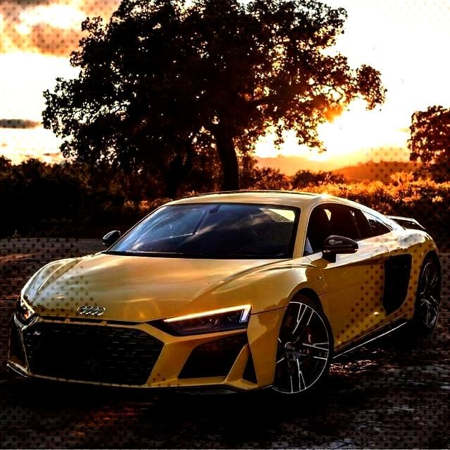 Audi R8 cars in nature wallpaper Perfect wallpaper for your iPhone if you're looking for expensiv