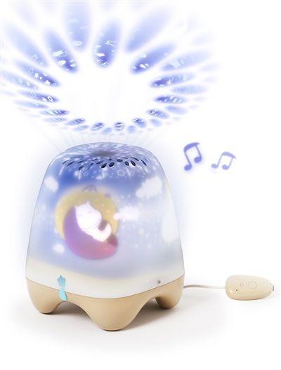 Manège enchanté PABOBO Dream Theater Hippo