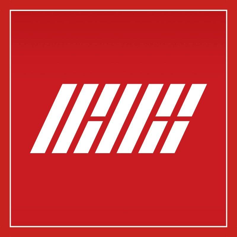 Album] iKON – WELCOME BACK [DEBUT HALF ALBUM] (MP3 iTunes Plus AAC