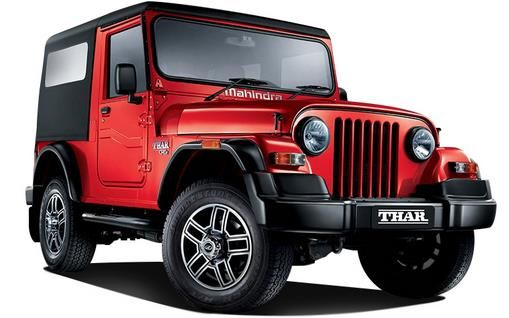 Mahindra Thar Diesel Crde 4x4 Variant Price 8 71 000 In India Read Mahindra Thar Diesel Crde 4x4 Review And Chec With Images Mahindra Thar Diesel Cars Mahindra Cars