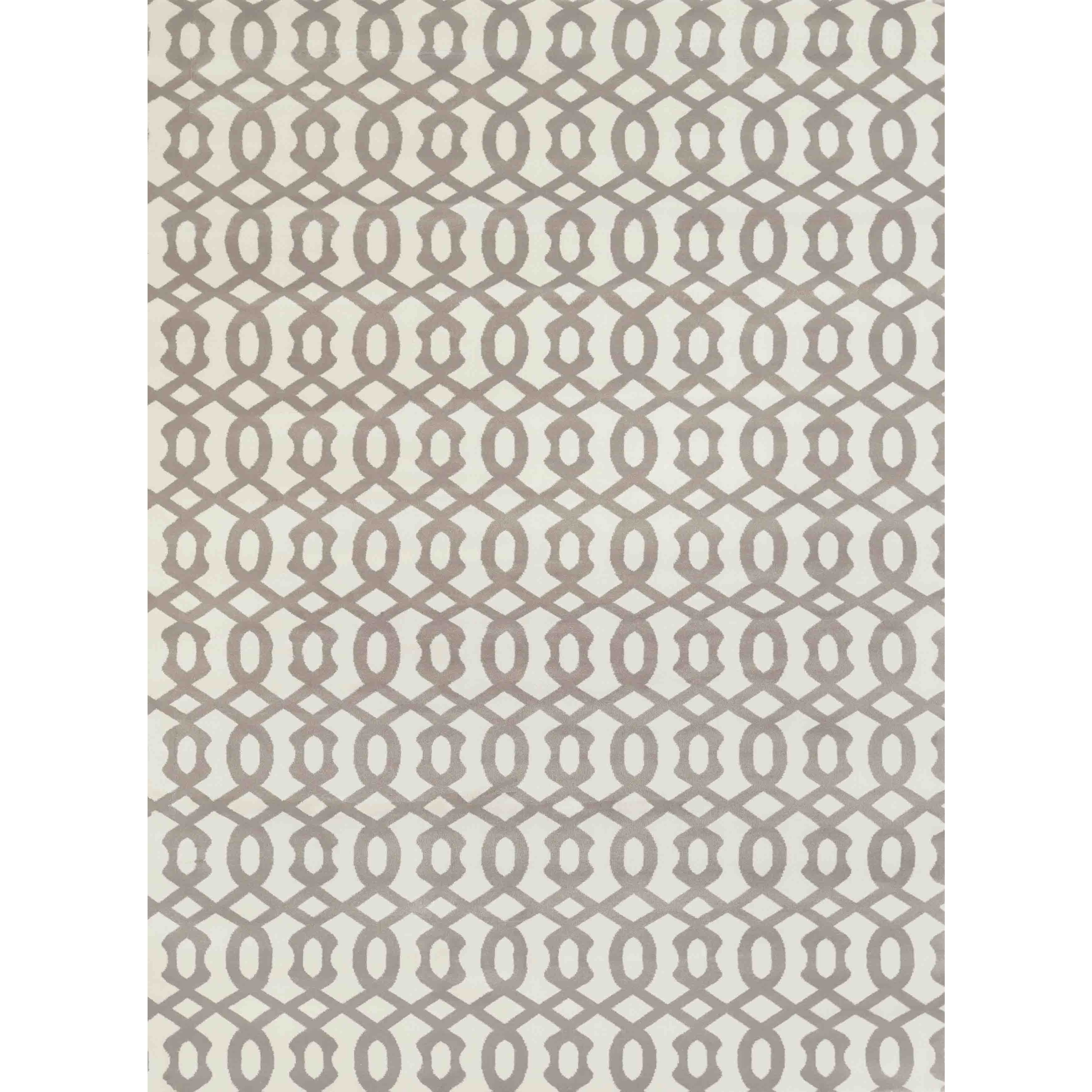 7 X 11 Area Rugs Free Shipping On Orders Over 45 Find The