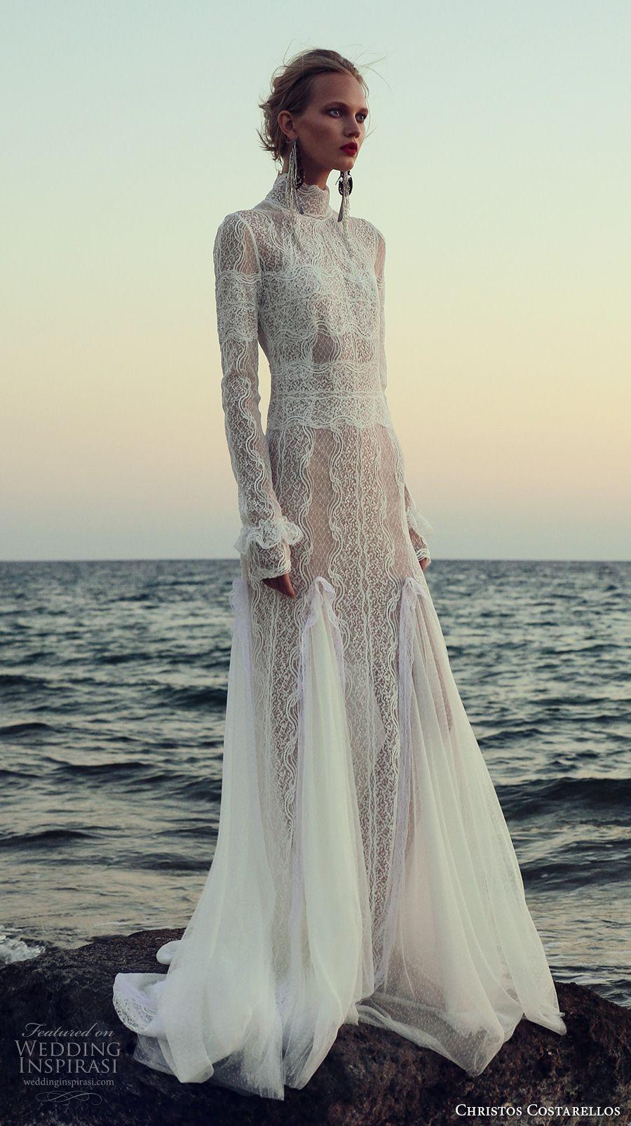 Pin by kaceytayler on wed in pinterest wedding dress