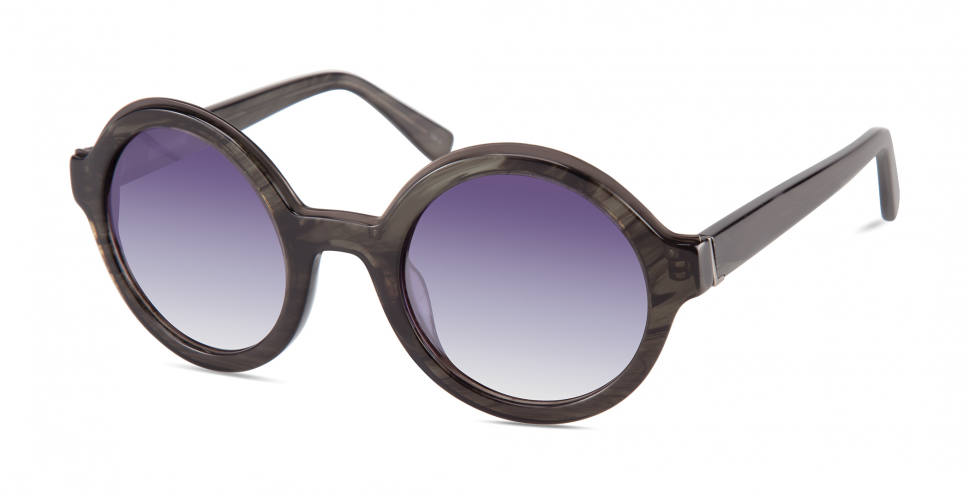 Derek Lam GLORIA by MODO Eyewear #modoeyewear #dereklam #sunglasses ...