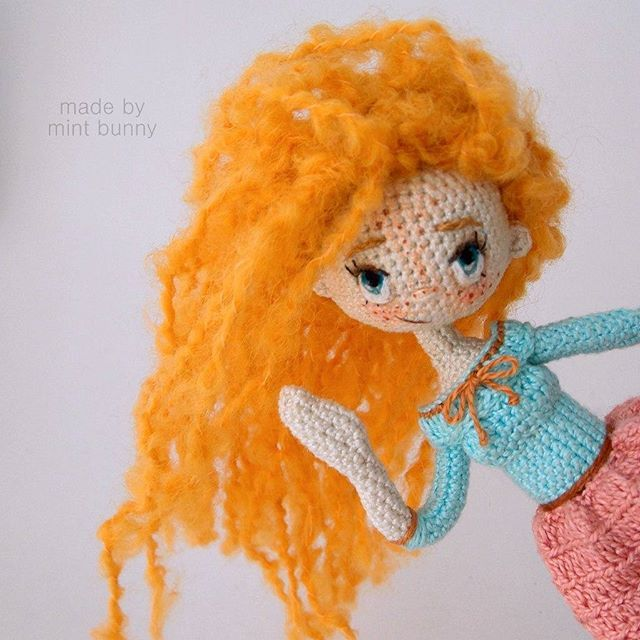 ♡ Yulia, happy dollmaker✌ @mint.bunny Привет! -------...Instagram photo | Websta (Webstagram)