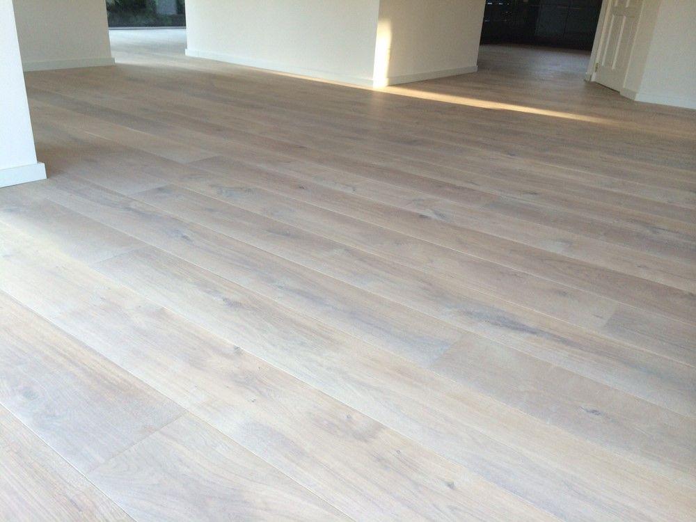 Eiken multiplank vloer cm enkel gerookt wit geolied vloeren