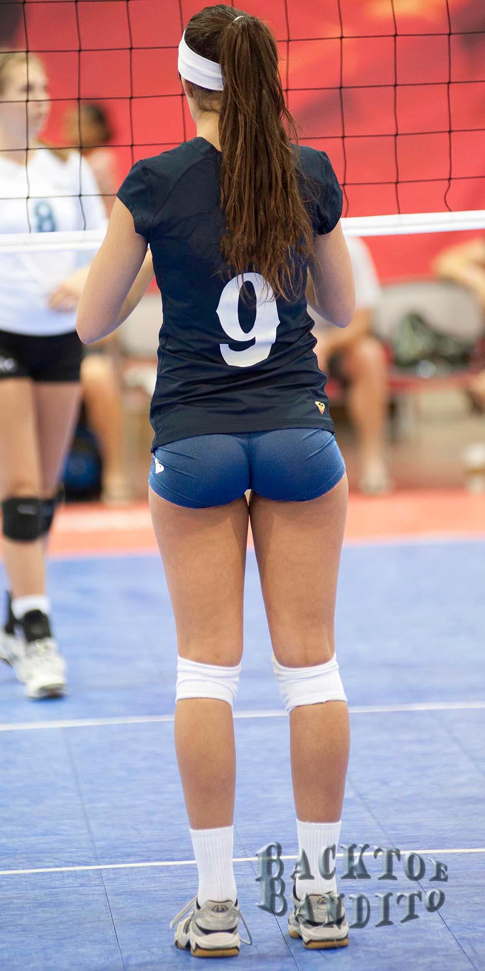 Ass sport Sport Best