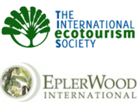 The International Ecotourism Society And Eplerwood International