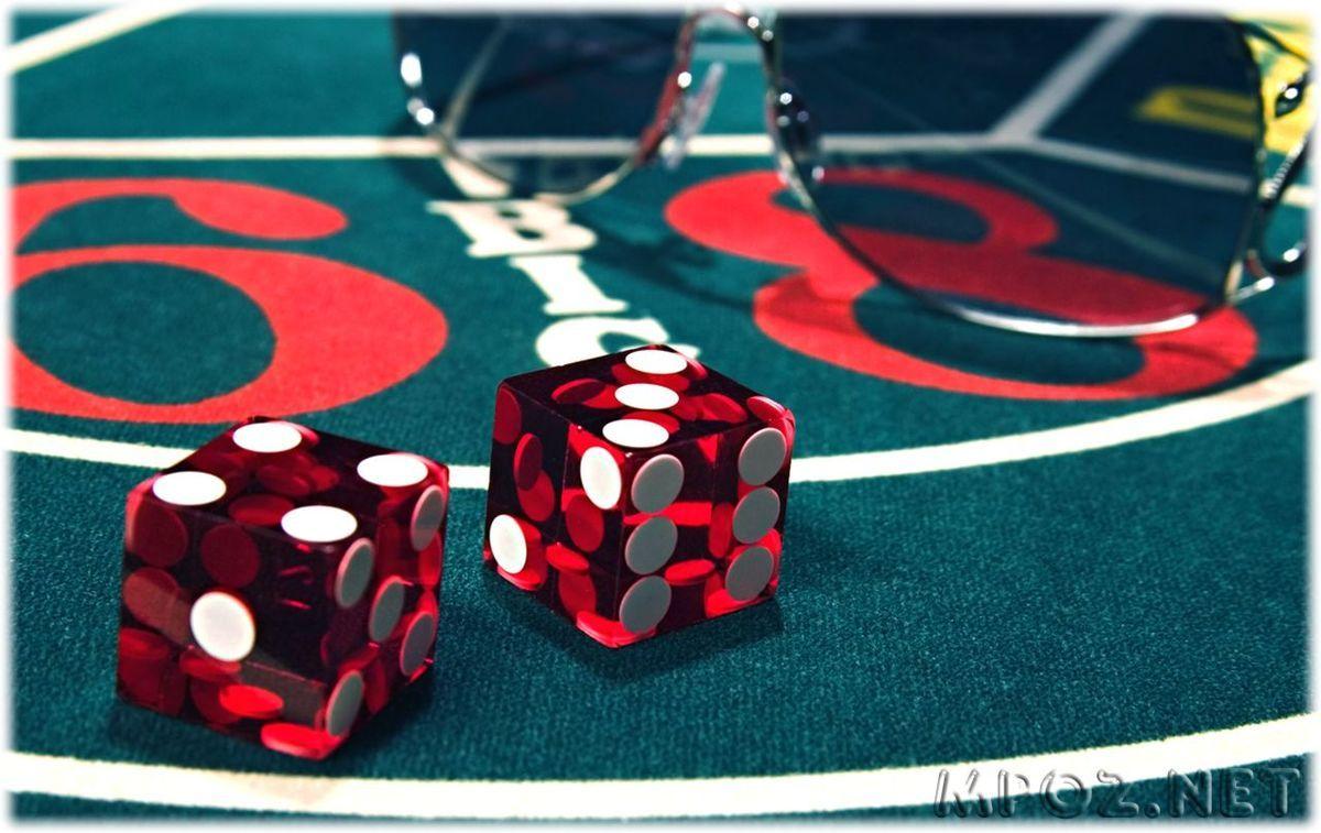 Плей фортуна казино на деньги онлайн казино с яндекс деньги на