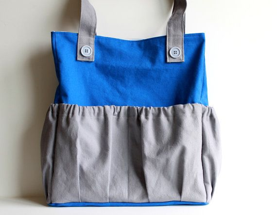 Sewing Pattern  MaryJane Oversized Tote Bag by handmadetherapy, $6.50