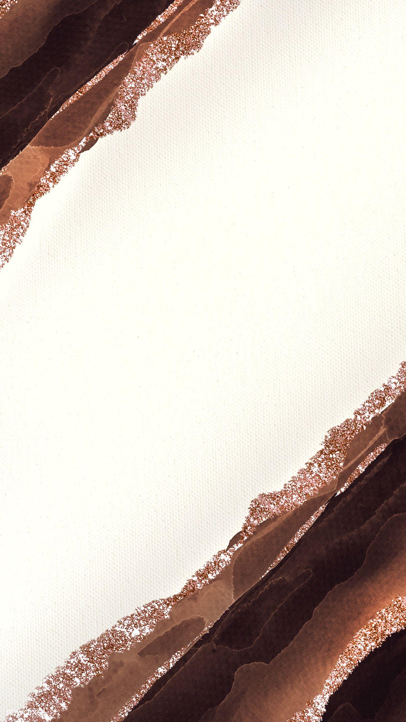 It502 Tutorial Color Theory Vincenzo Fazzolari Brown Color Schemes Cream Color Scheme Grey Color Pallets