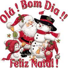 Imagem Relacionada Natal Ideias De Natal E Gifs Natal