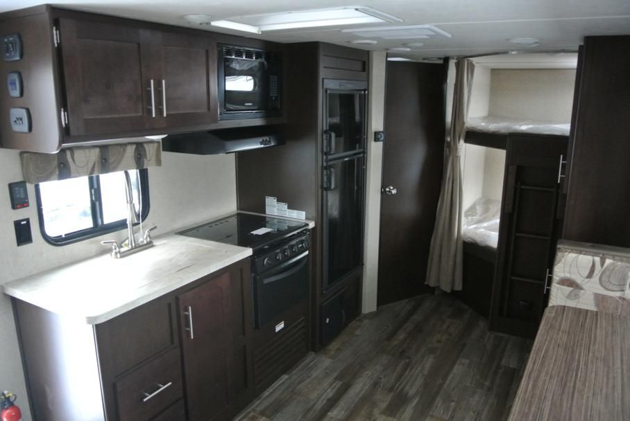 Home | Rv for sale, Rvs for sale, Travel trailers for sale