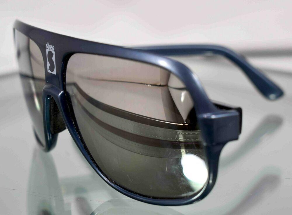 55c36ba660ebd CEBE VINTAGE SUNGLASSES 70 s 80 s RARE MIRROR GLASSES SUN PROTECTION FRANCE   affilink  vintagesunglasses  vintage