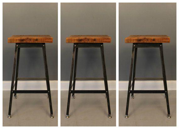 https://www.etsy.com/listing/150667052/barstool-set-of-3-industrial-stool-bar?ref=related-4